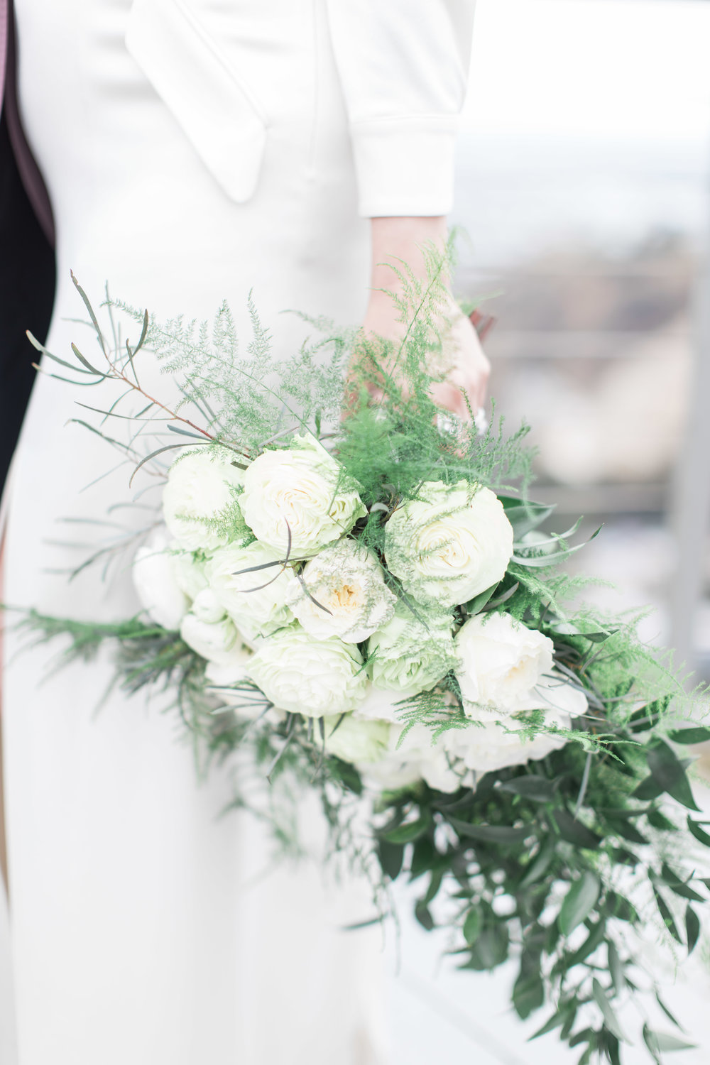 bella and ervis wedding with cluster events floral.jpg