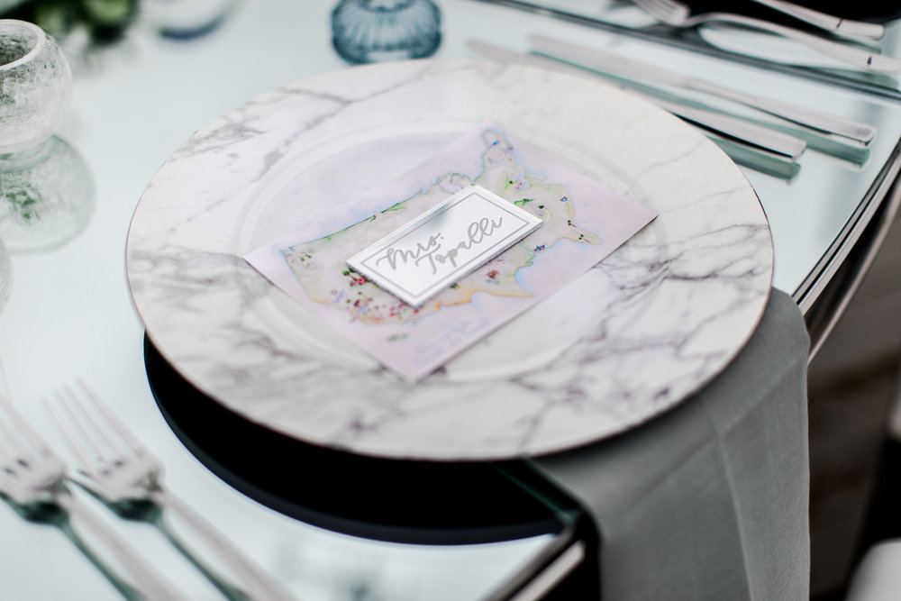bella and ervis wedding with cluster events plated.jpg