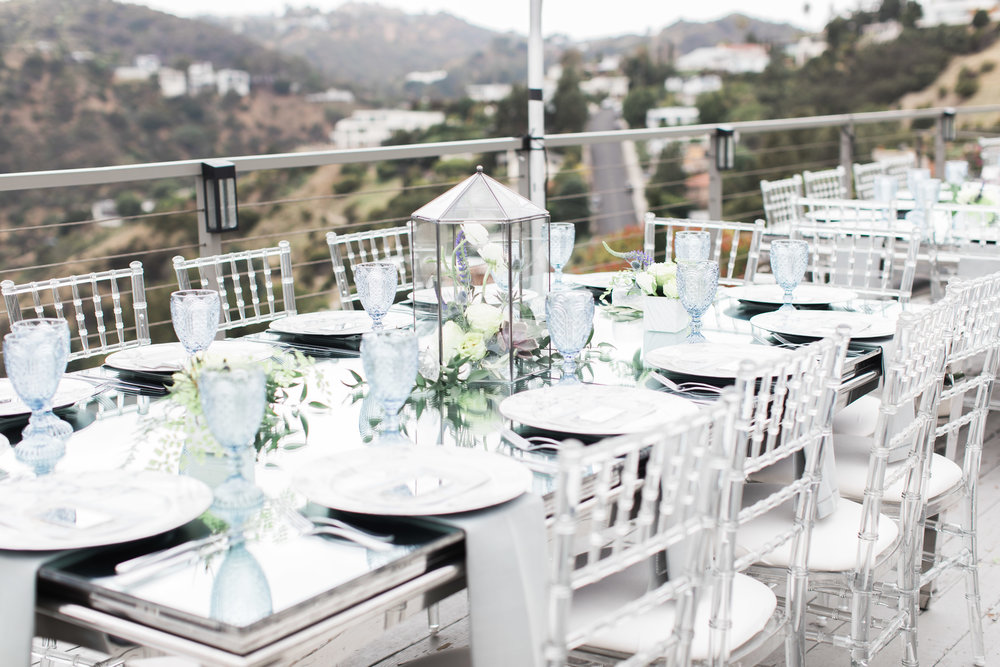 bella and ervis wedding with cluster events reception.jpg
