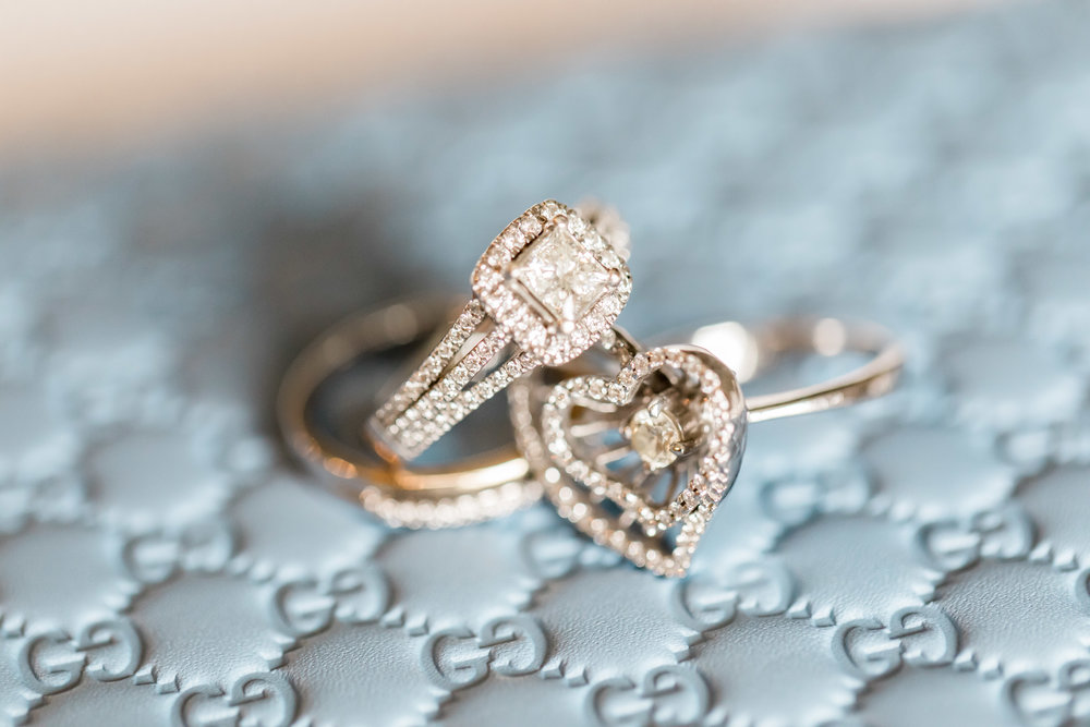 bella and ervis wedding with cluster events rings.jpg