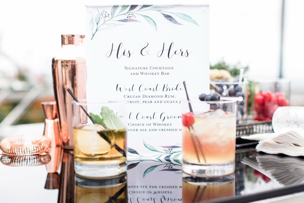 bella and ervis wedding with cluster events drinks.jpg