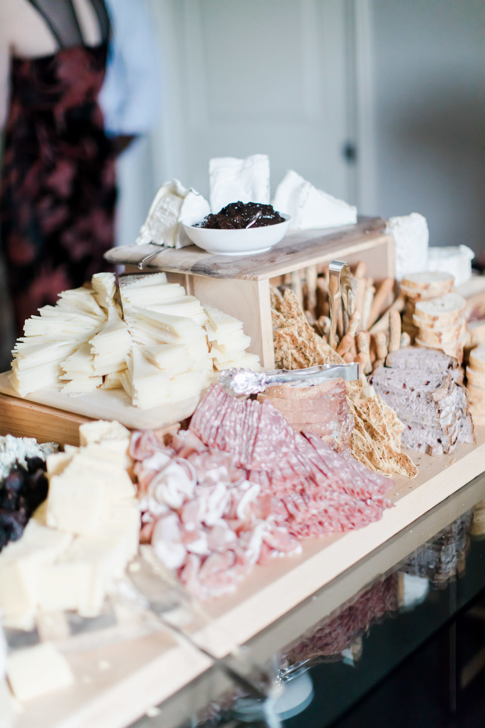 bella and ervis wedding with cluster events food.jpg