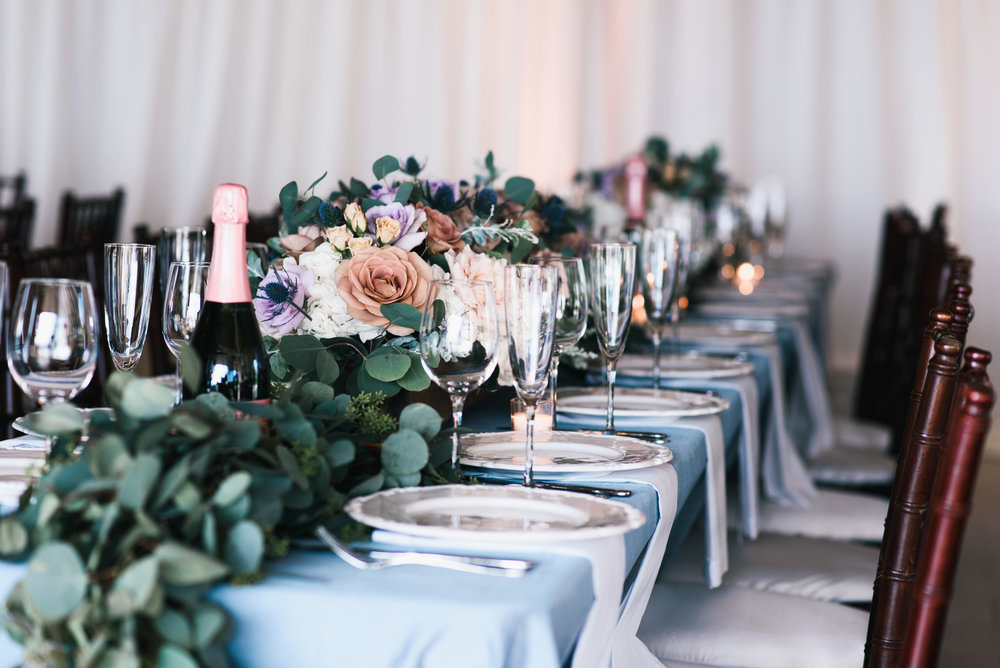 eva and tyler wedding with cluster events reception table.jpg