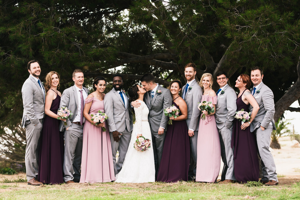 eva and tyler wedding with cluster events bridal party.jpg