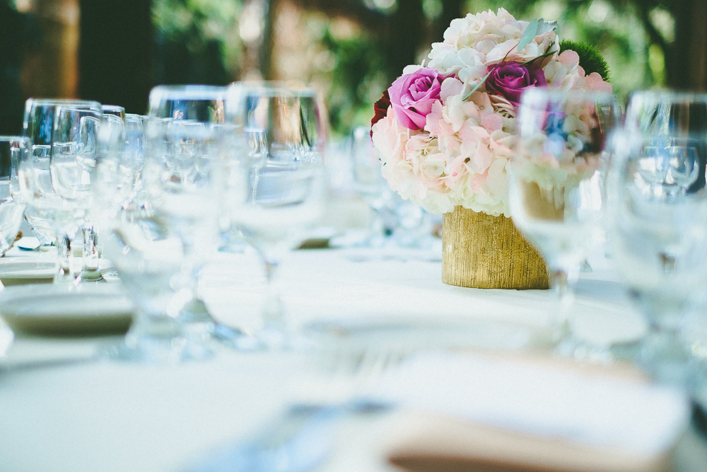 jenny and jordan wedding with cluster events table setting.jpg
