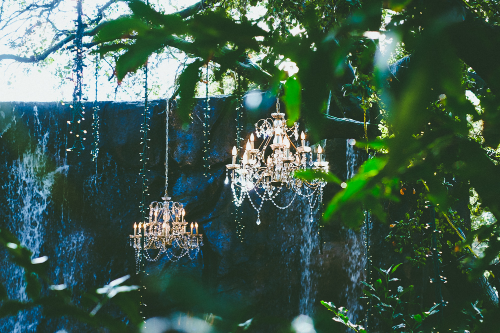 jenny and jordan wedding with cluster events chandeliers.jpg