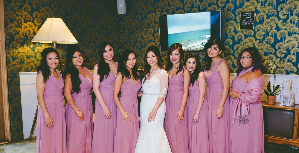 jenny+and+jordan+wedding+with+cluster+events+bridesmaids.jpg