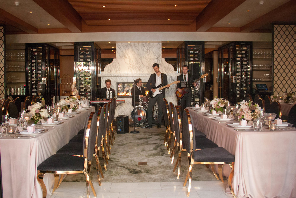 judy and paul wedding with cluster events music.jpg