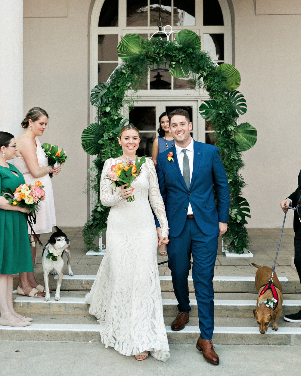 julia and adam wedding with cluster events.jpg