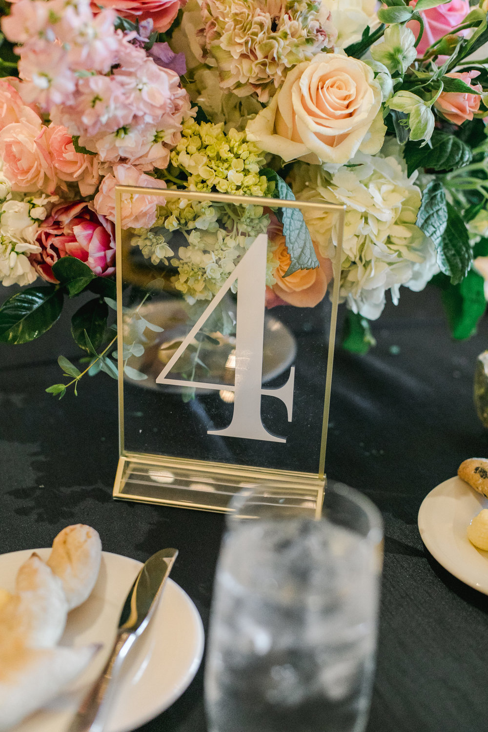 mahshid and sassan wedding with cluster events table number.jpg