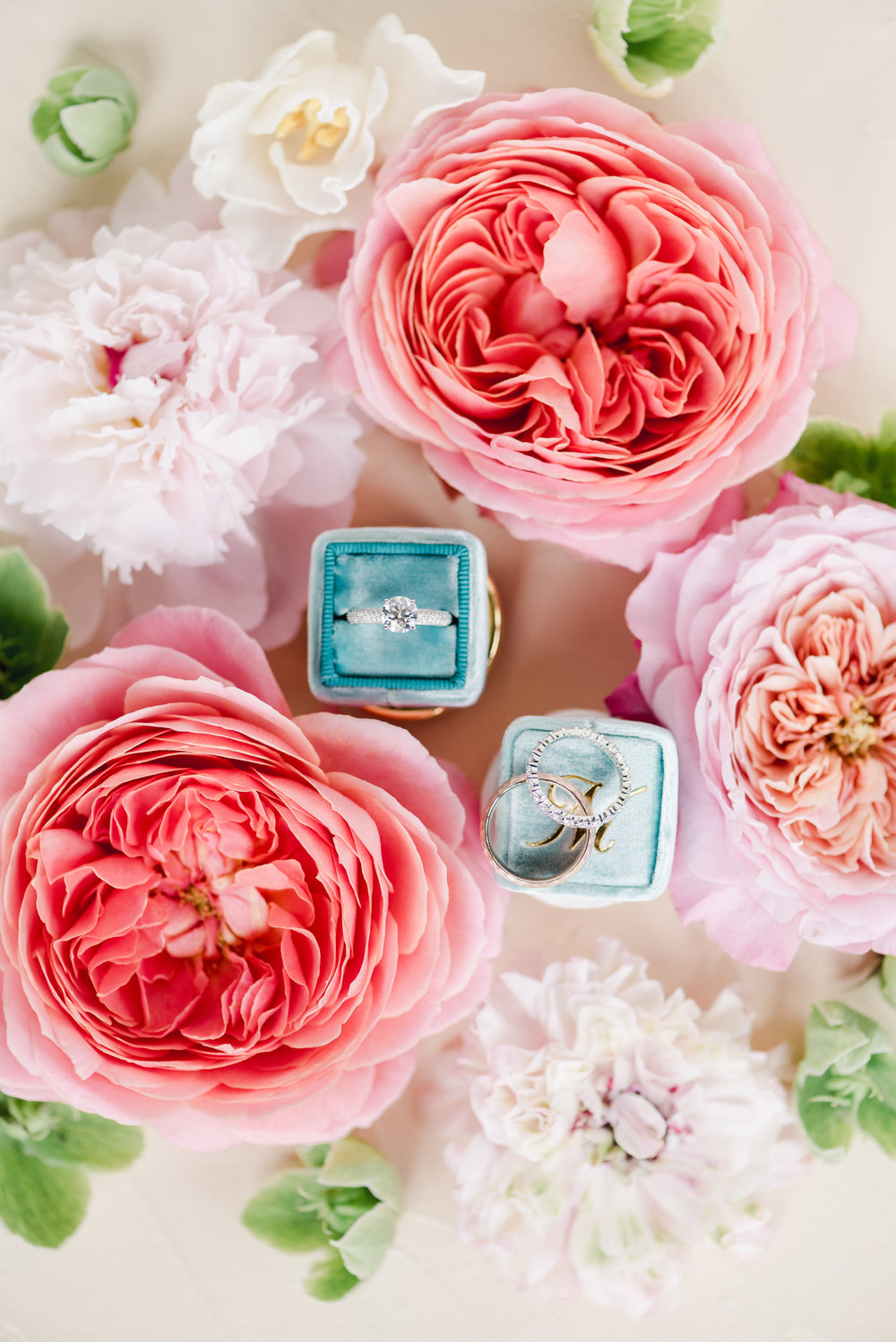mahshid and sassan wedding with cluster events rings.jpg