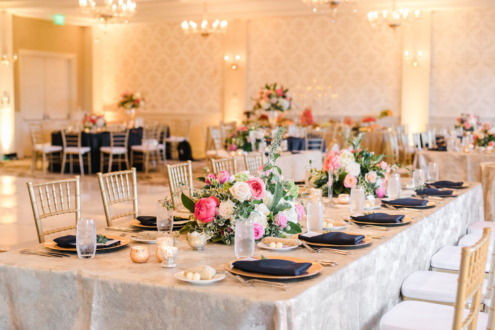 mahshid and sassan wedding with cluster events table setting and floral.jpg
