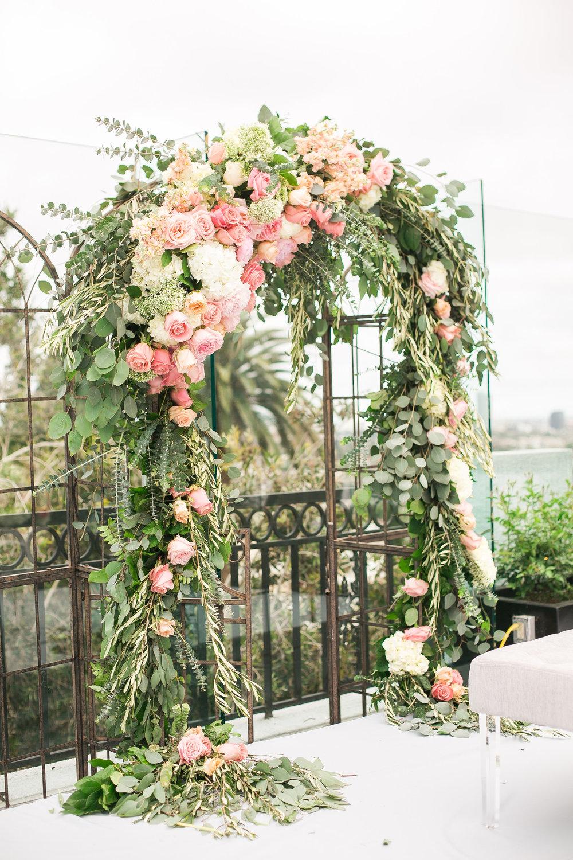 floral arch.jpg