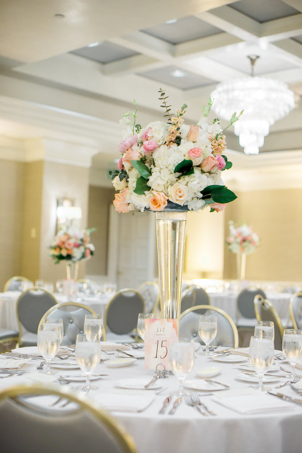 shadee and courtlan wedding with cluster events high flowers.jpg