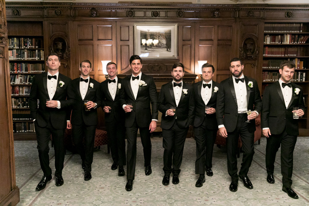 shelby and tyler wedding with cluster events groomsmen.jpg