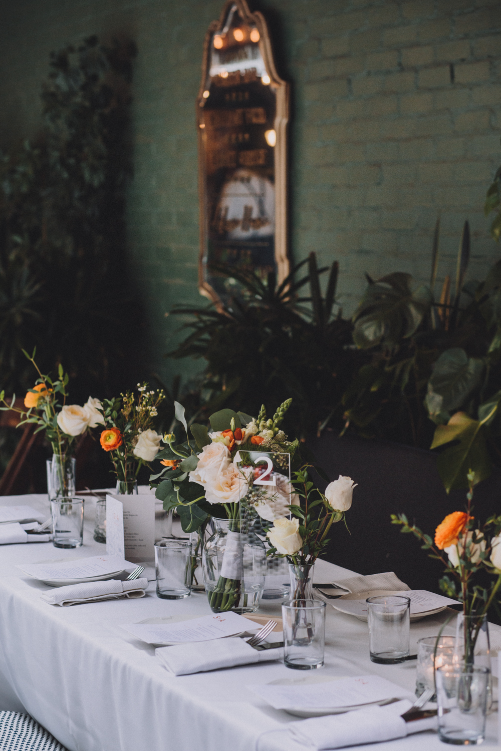 sophie and arick wedding with cluster events floral.jpg