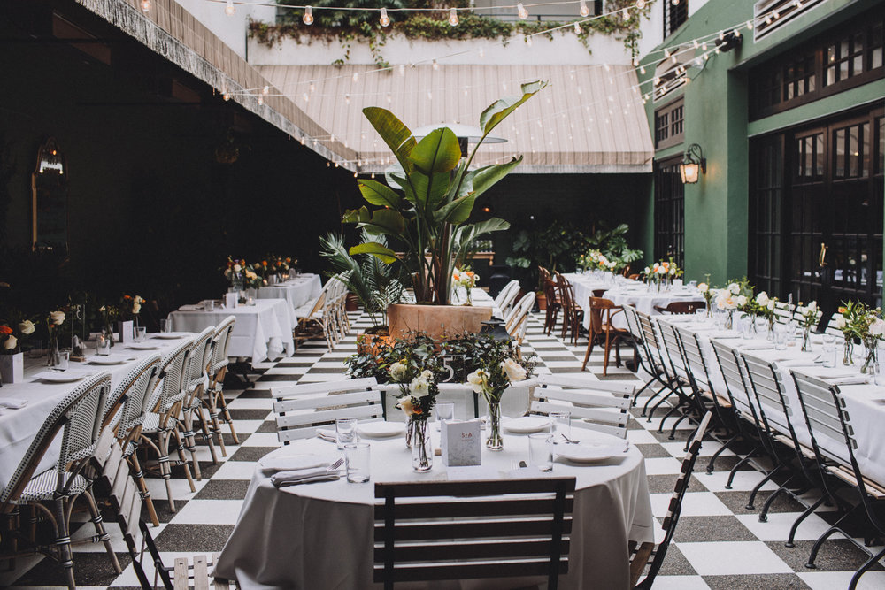 sophie and arick wedding with cluster events table setting.jpg