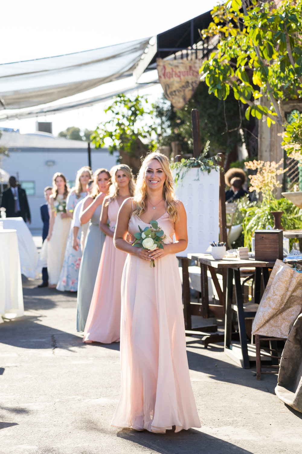 brittany and david wedding with cluster events bridesmaids.JPG
