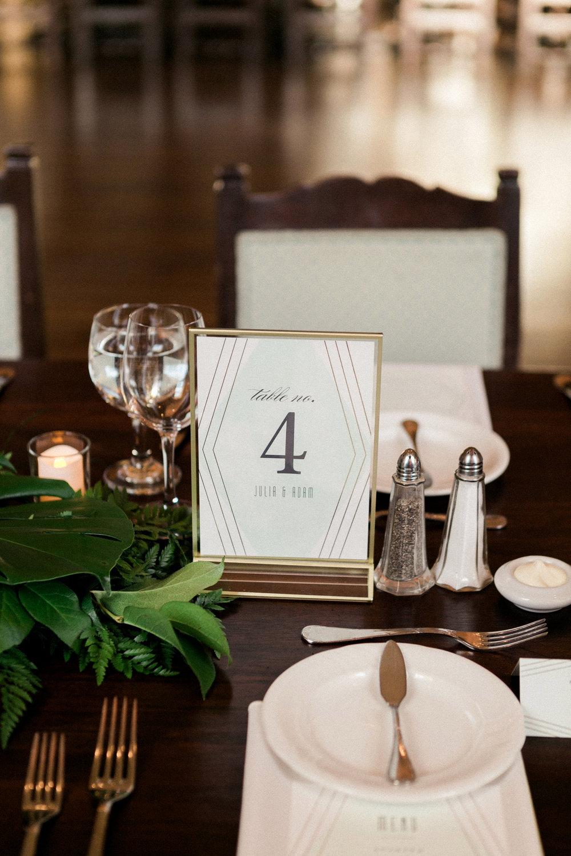 cluster events - julia and adam wedding 6.jpg