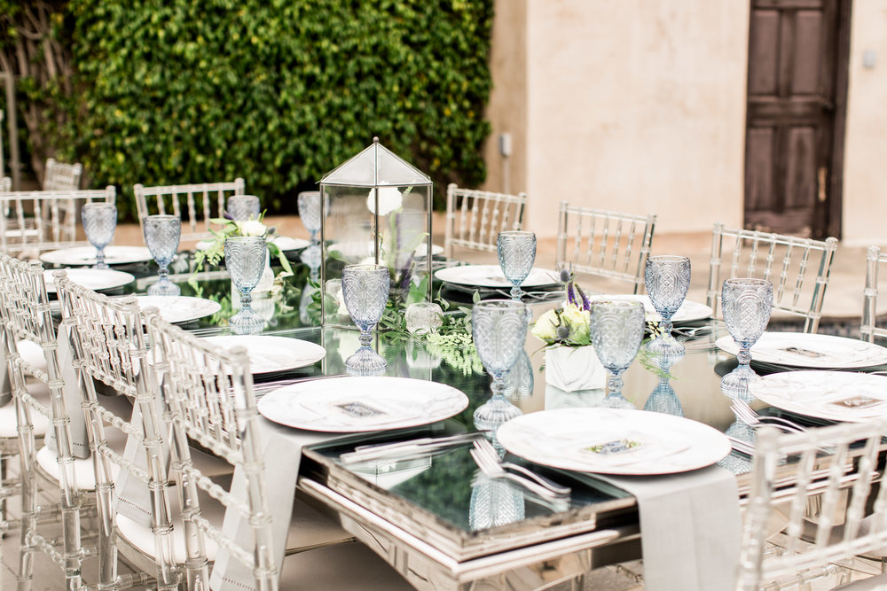 cluster events - bella and ervis wedding 3.jpg