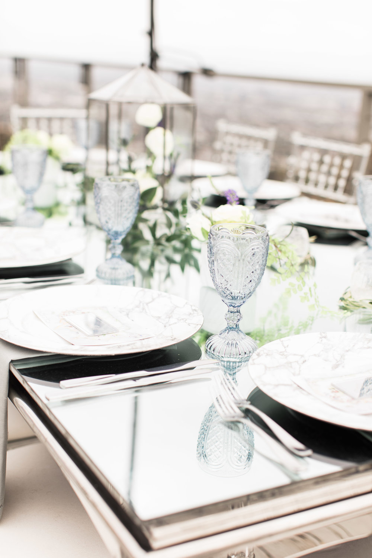 cluster events - bella and ervis wedding 1.jpg