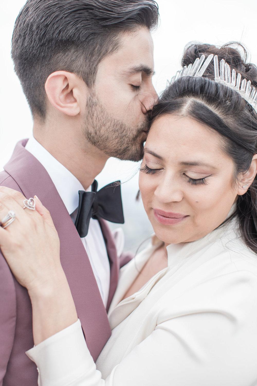 cluster events - bella and ervis wedding 7.jpg