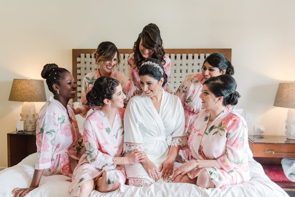 cluster events - mahshid and sassan wedding 1.jpg