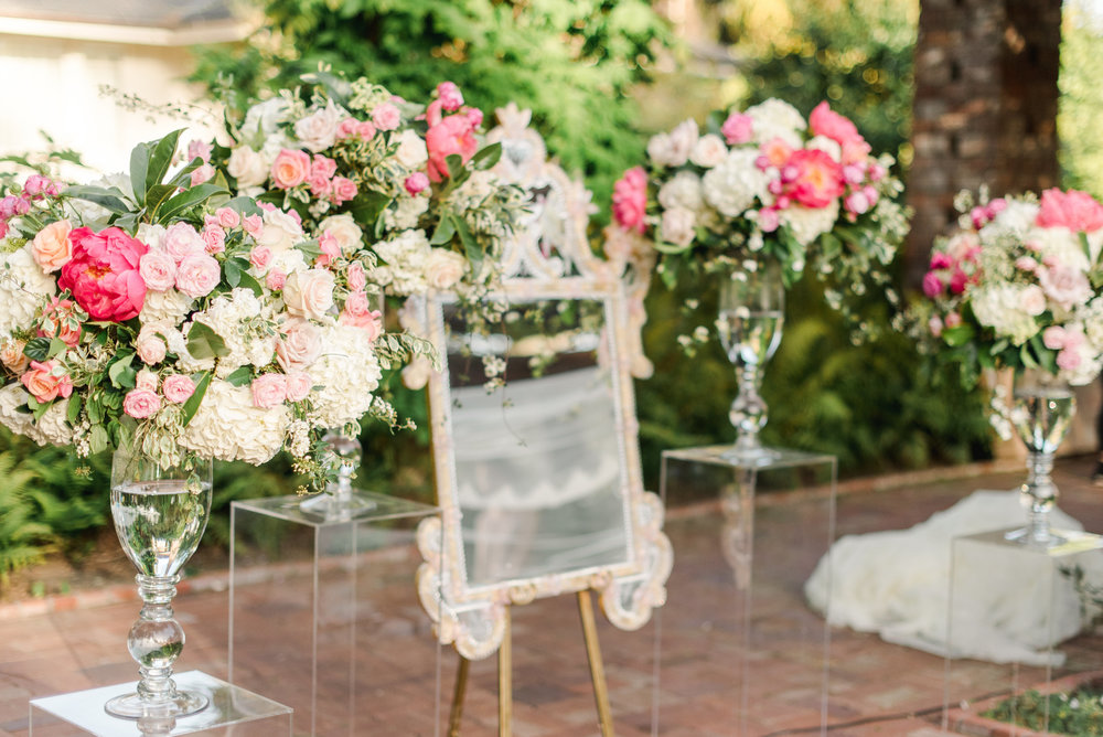 cluster events - mahshid and sassan wedding  5.jpg