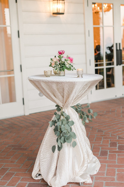 cluster events - mahshid and sassan wedding 7.jpg