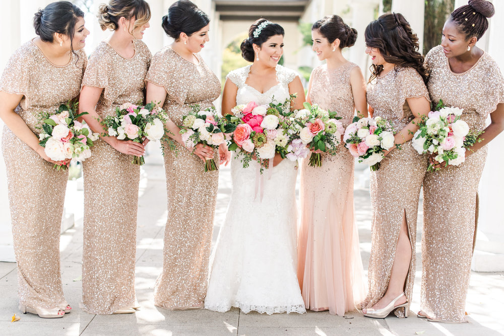 cluster events - mahshid and sassan wedding 4.jpg
