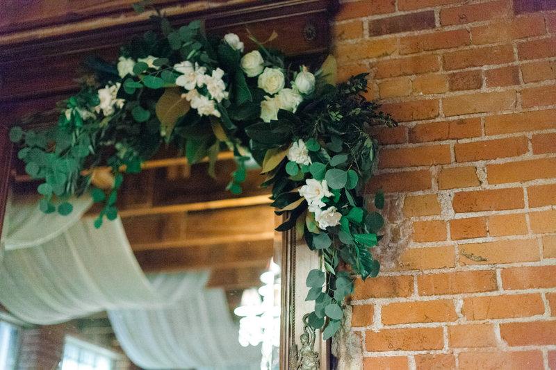 cluster events - maureen and allan wedding 6.jpeg