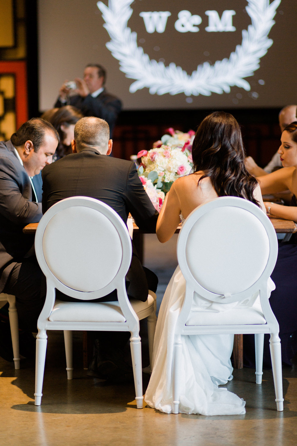 cluster events - melissa and bill 4.jpg