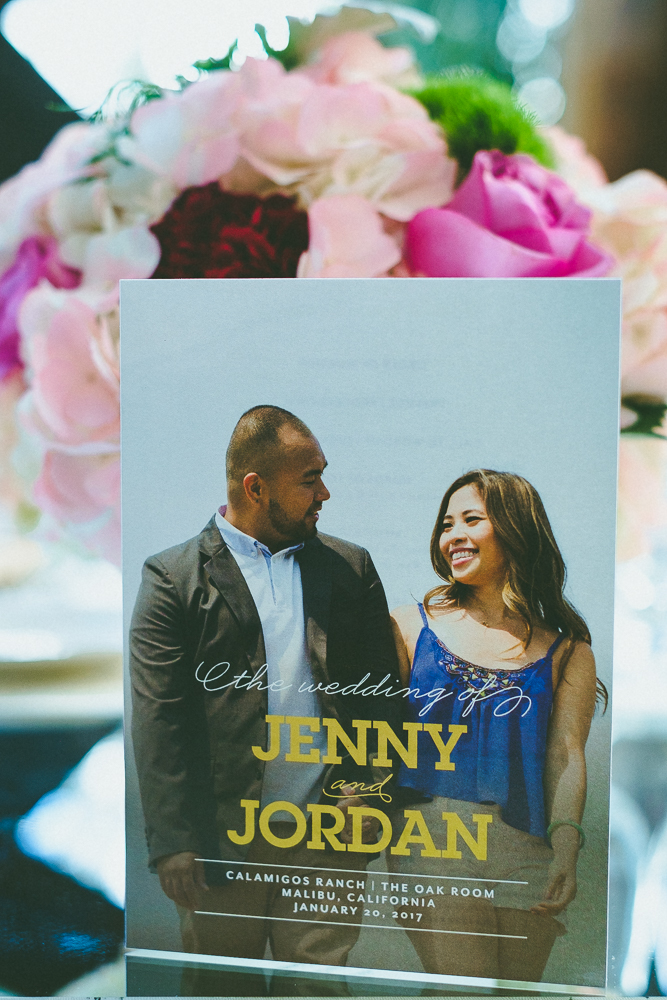 cluster events - jenny and jordan 4.jpg