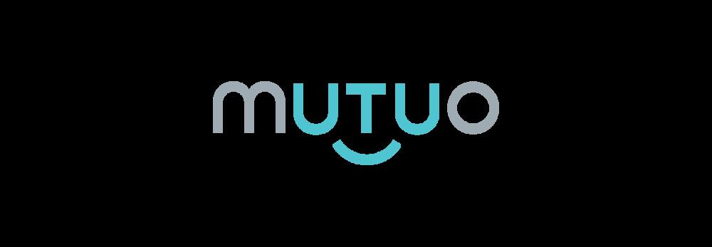 Mutuo.png