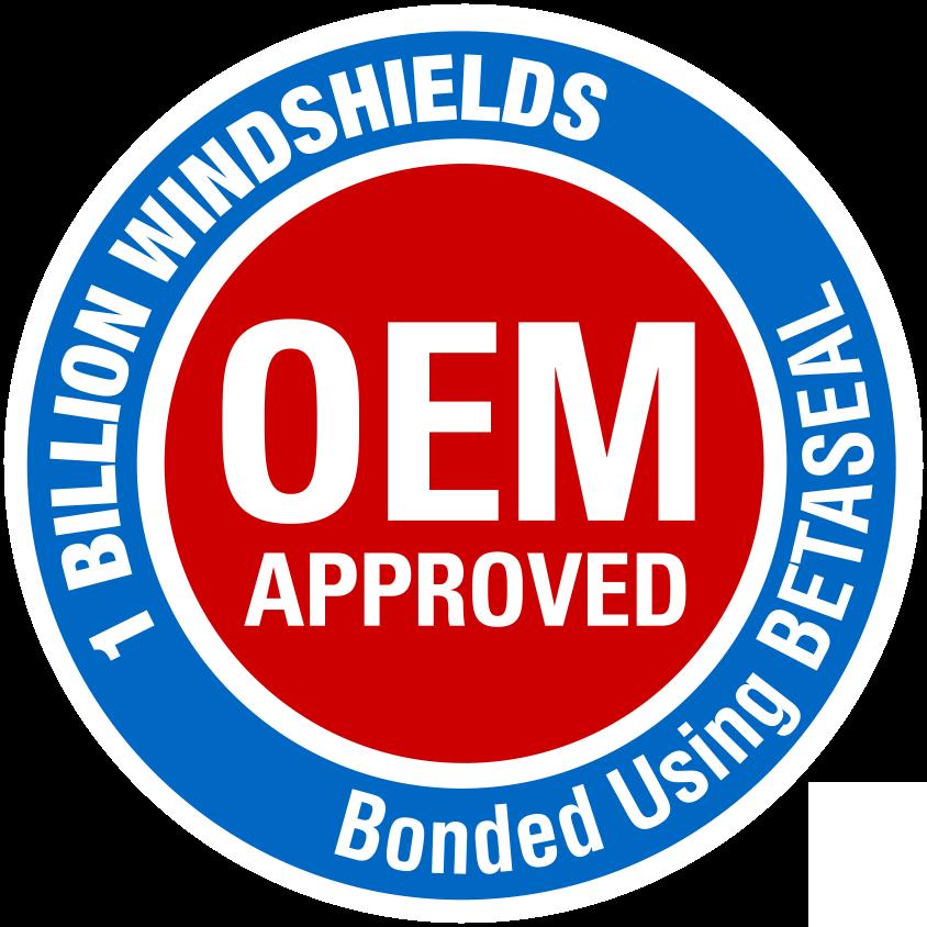 OEM1Billion2c_1.png