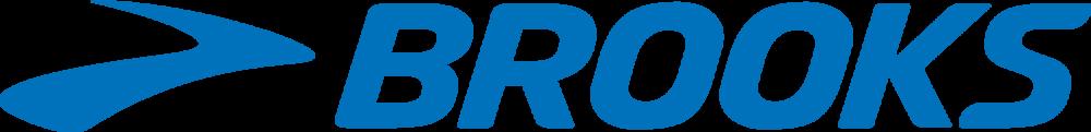 brooks-horiz-blue-2015-rgb-2-1527628804.png
