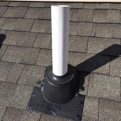 radon mitigation attic installation.JPG