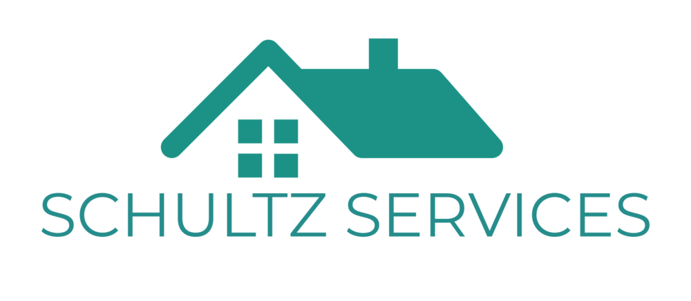 experience you can trust - Schultz Services is locally owned and operated by family and employees who have an invested interest in the company.  We began doing business in 1994, serving our customers needs with quality service that we continue to provide today. Starting out in the pest control industry, our dedication to providing superior pest solutions quickly made us stand out from the competition. We've always been committed to providing effective pest control services to the Grand Rapids area, establishing our company name. In the year 2000, we expanded our business by adding radon mitigation and testing services. We quickly became the industry leader for radon and are now the most referred radon company in our local area. We are now the most trusted radon mitigation and testing company in the greater Grand Rapids area, providing radon services for residential homes, commercial buildings, and real estate.