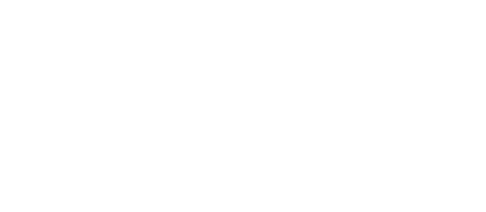 SCHULTZ SERVICES -logo-white (1).png