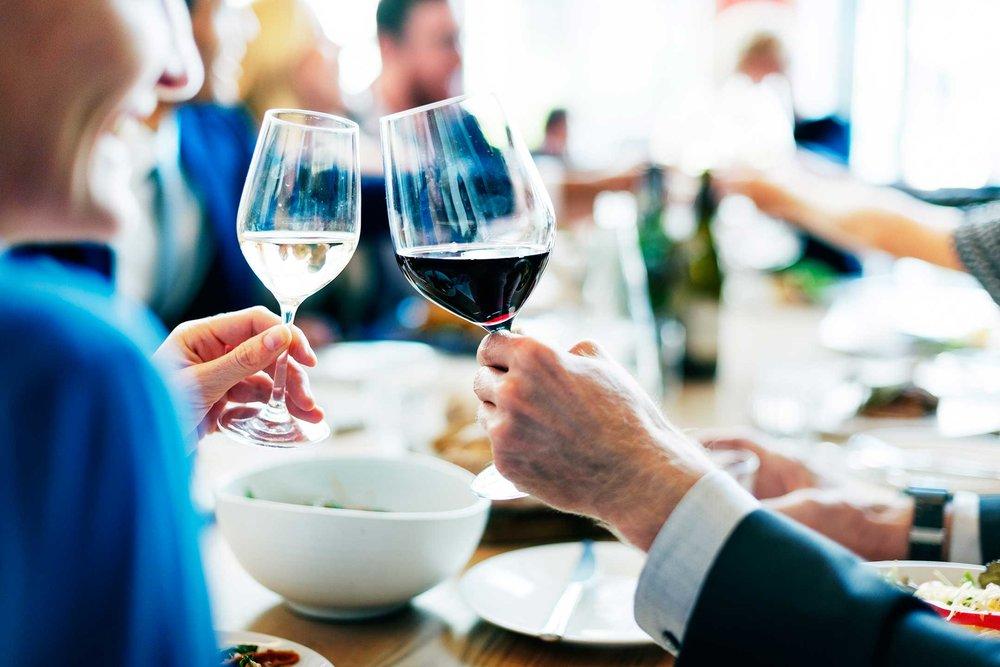 Eventbrite-Dining.jpg