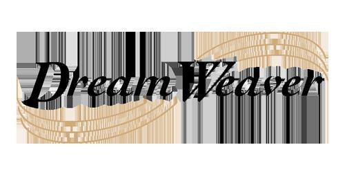 dream-weaver.png