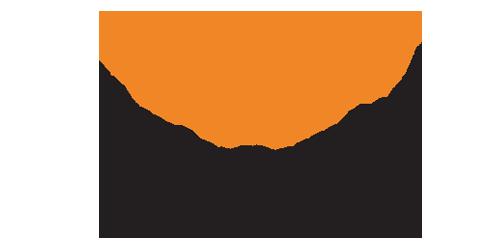 hunter-douglas.png