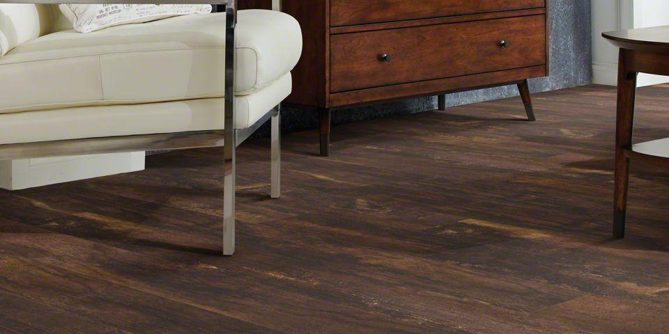 luxury vinyl tile and plank (2).jpg