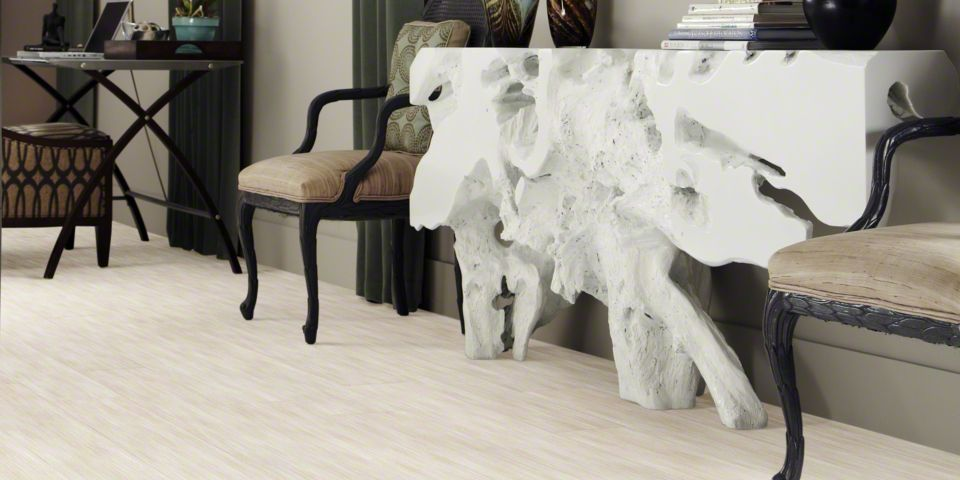 luxury vinyl tile and plank (3).jpg