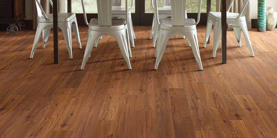 luxury vinyl tile and plank (5).jpg