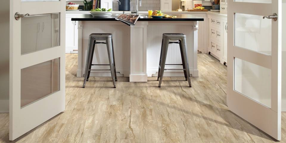 luxury vinyl tile and plank (6).jpg