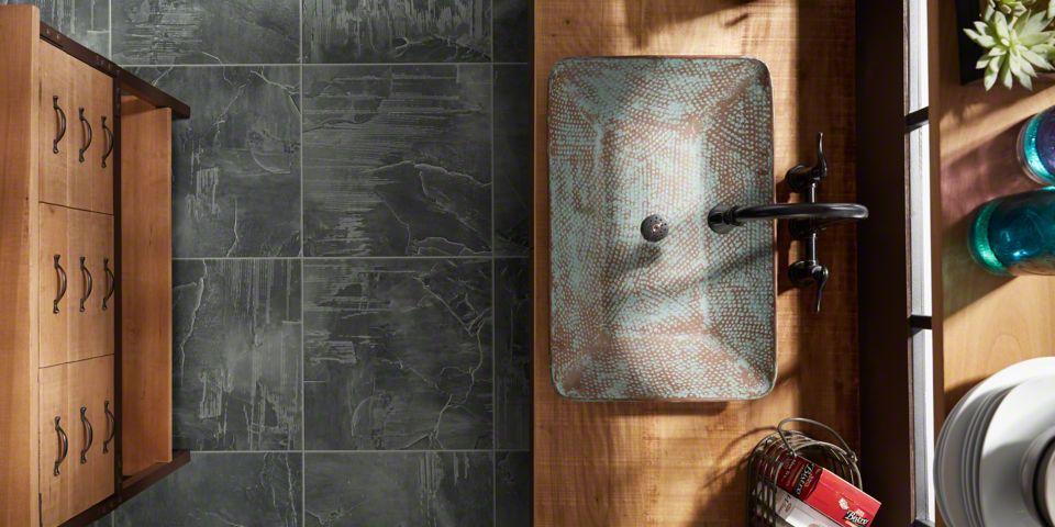 luxury vinyl tile and plank (7).jpg