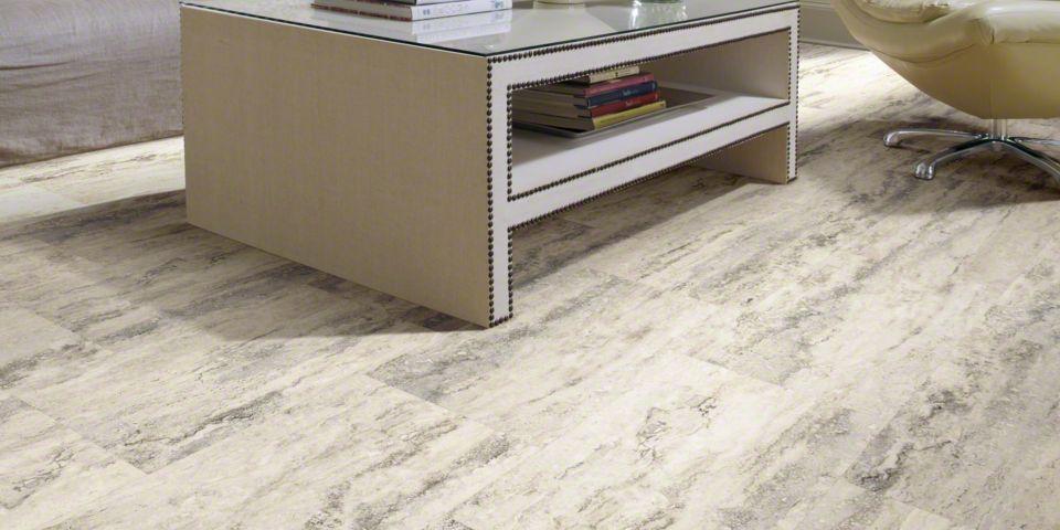 luxury vinyl tile and plank (9).jpg
