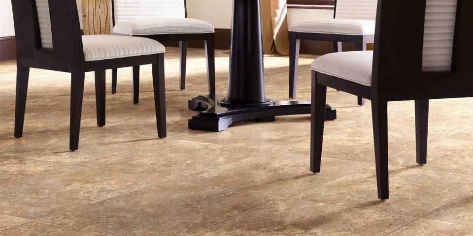 luxury vinyl tile and plank (10).jpg