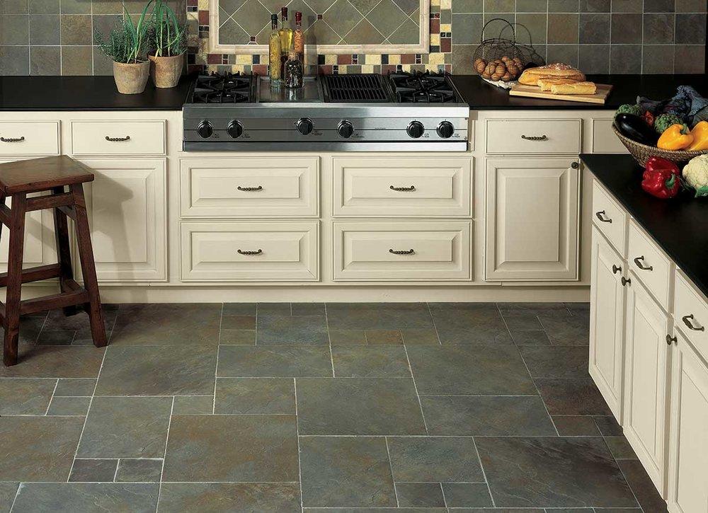 ceramic porcelain and stone tile (2).jpg